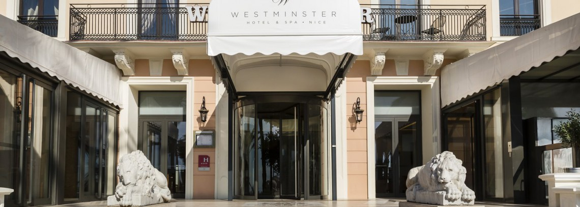 westminster-hotel-spa_190387