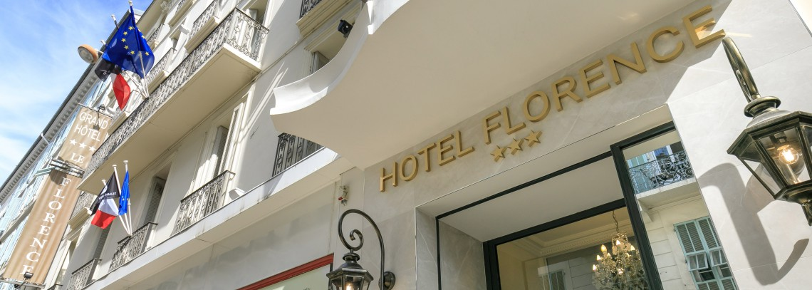hotel-florence_242499