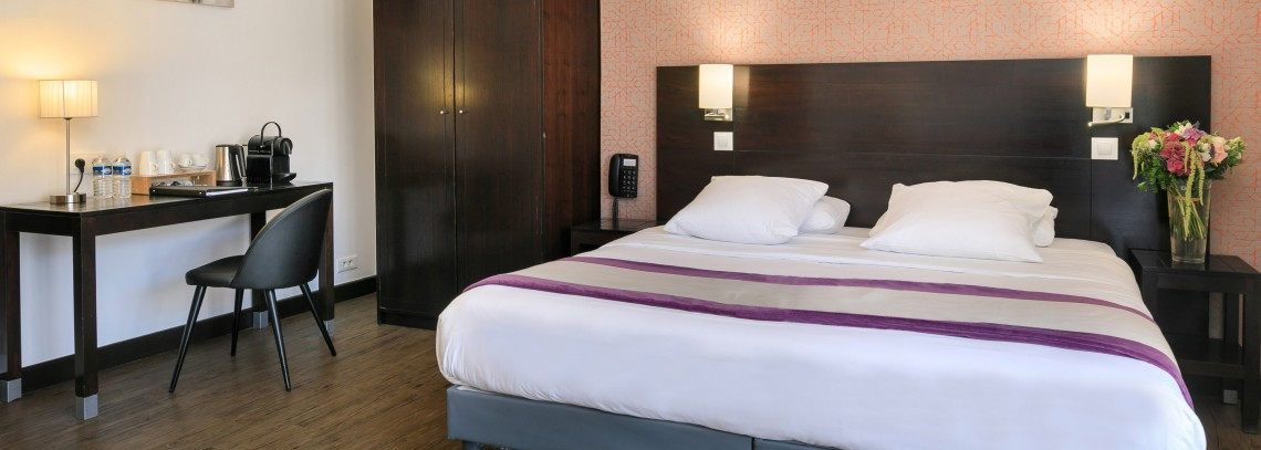 hotel-florence_242511