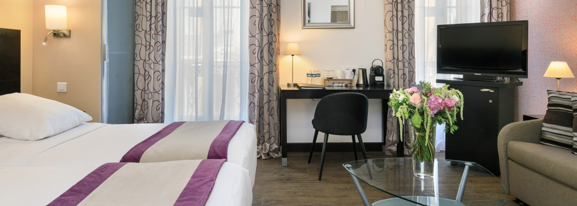 hotel-florence_242514