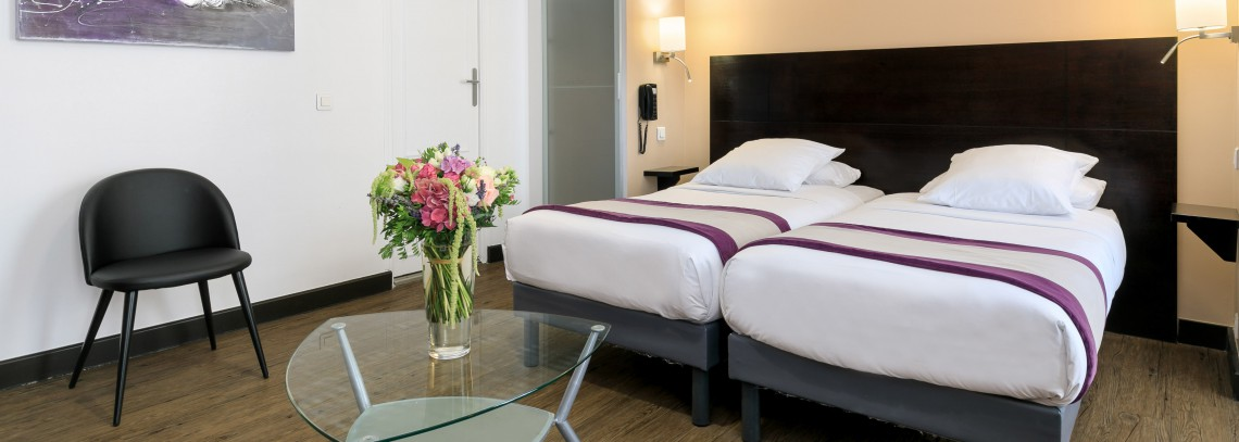 hotel-florence_242515
