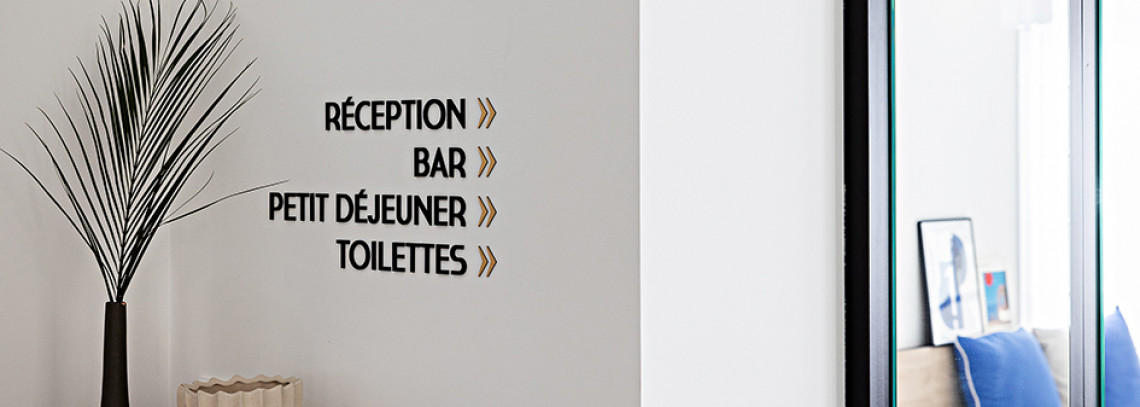 hotel-le-riviera-collection-bw-signature-collection_310801