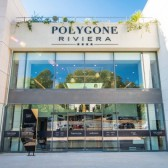 centre-commercial-polygone-riviera