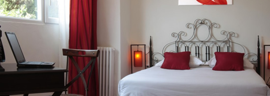 hotel-le-panoramic_4218