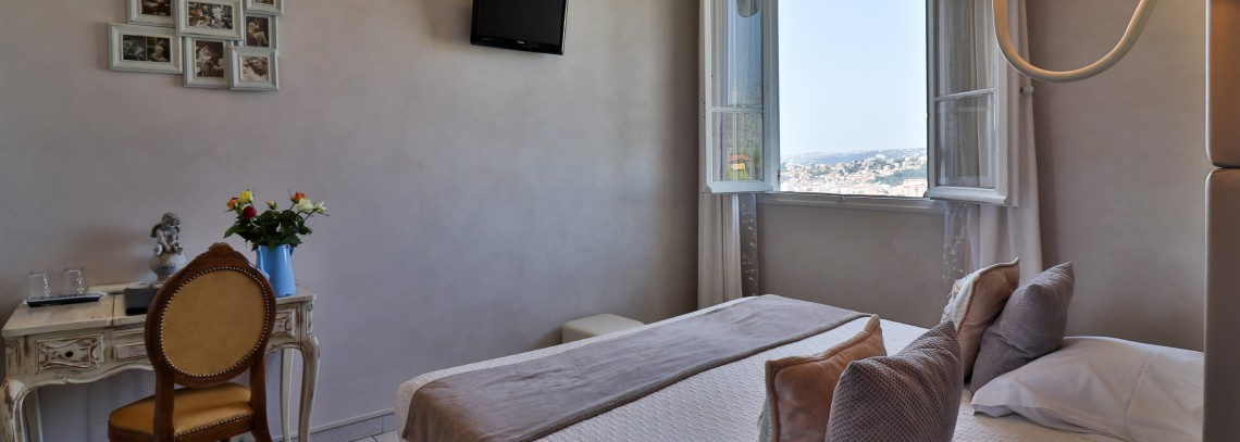 le-panoramic-boutique-hotel_229584