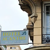 hotel-acanthe