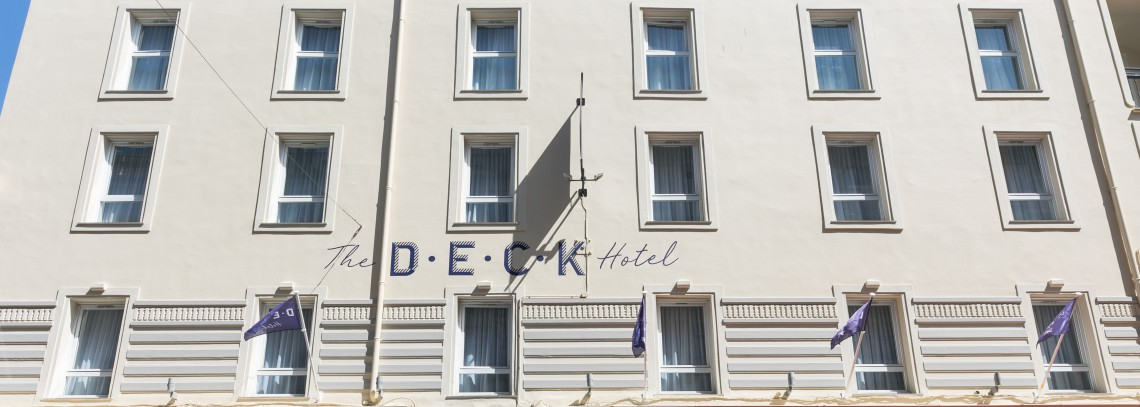 the-deck-hotel_216866