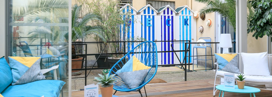 the-deck-hotel_249141