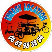 energy-location