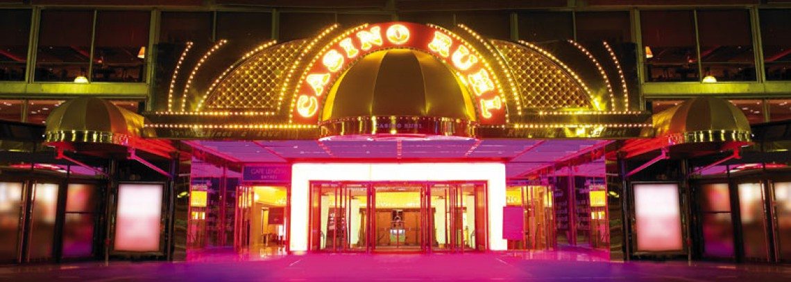 casino-barriere-nice-le-ruhl_253