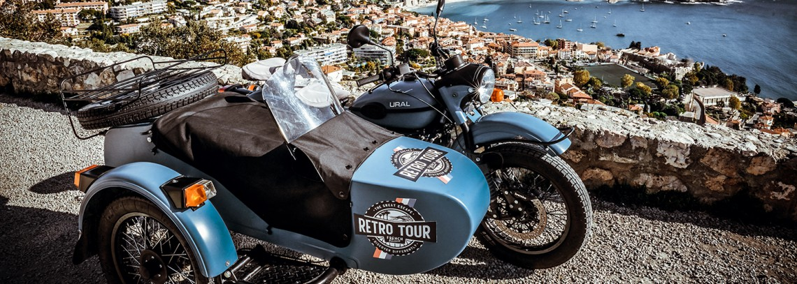 retro-tour-french-riviera_256327