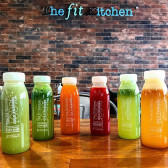 the-fit-kitchen