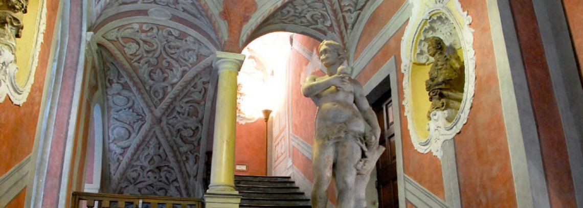 visite-guidee-du-vieux-nice_102871