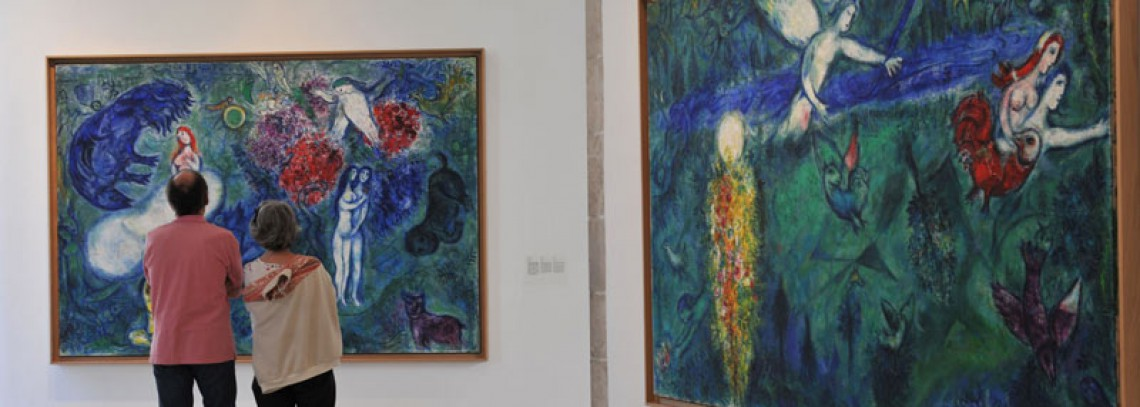 musee-national-marc-chagall_74