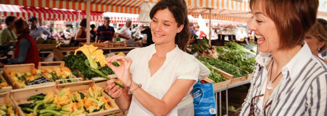 the-french-way--food-tour_148765