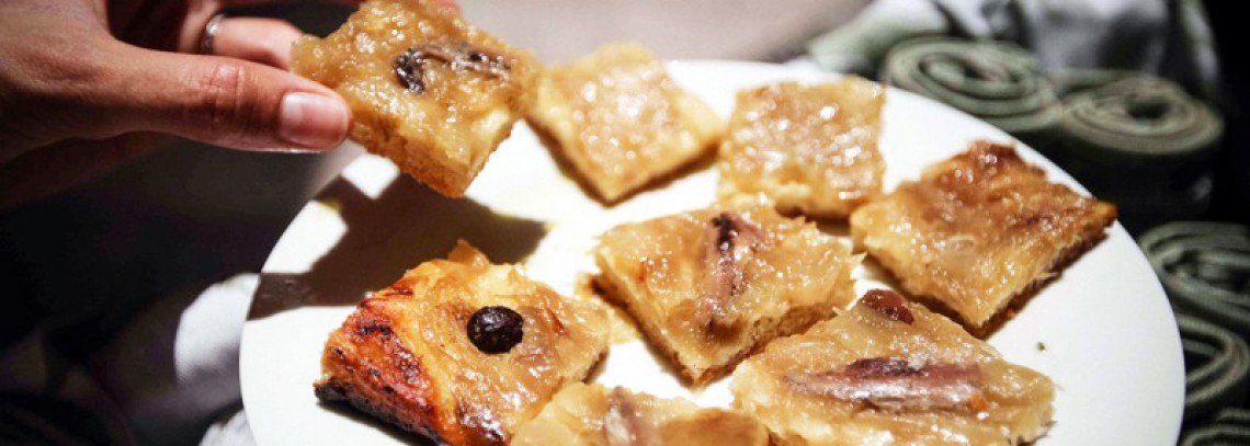 the-french-way--food-tour_148766