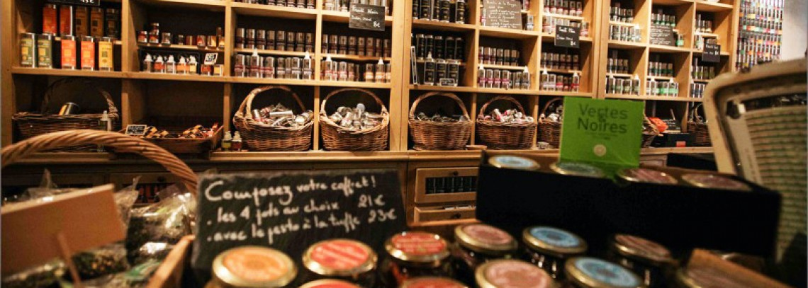 the-french-way--food-tour_148768