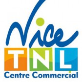 centre-commercial-nice-tnl