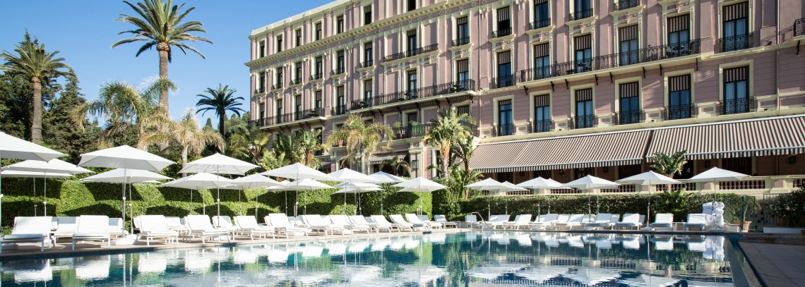 hotel-royal-riviera