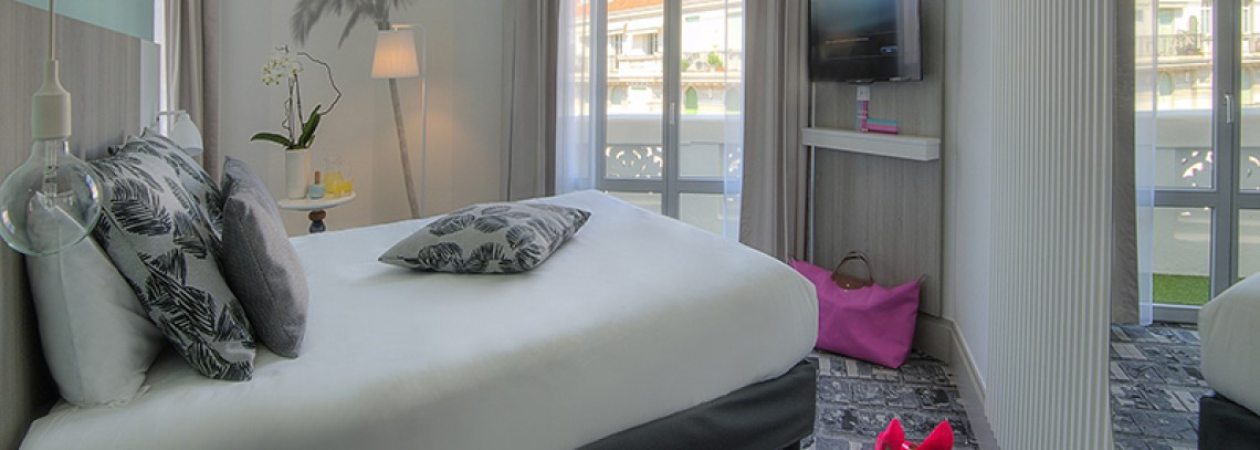 hotel-ibis-styles-nice-centre-gare_165504