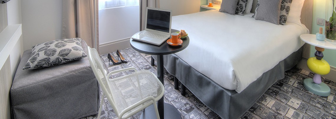 hotel-ibis-styles-nice-centre-gare_165507