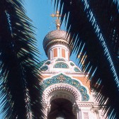 cathedrale-orthodoxe-russe-patriarcat-de-moscou