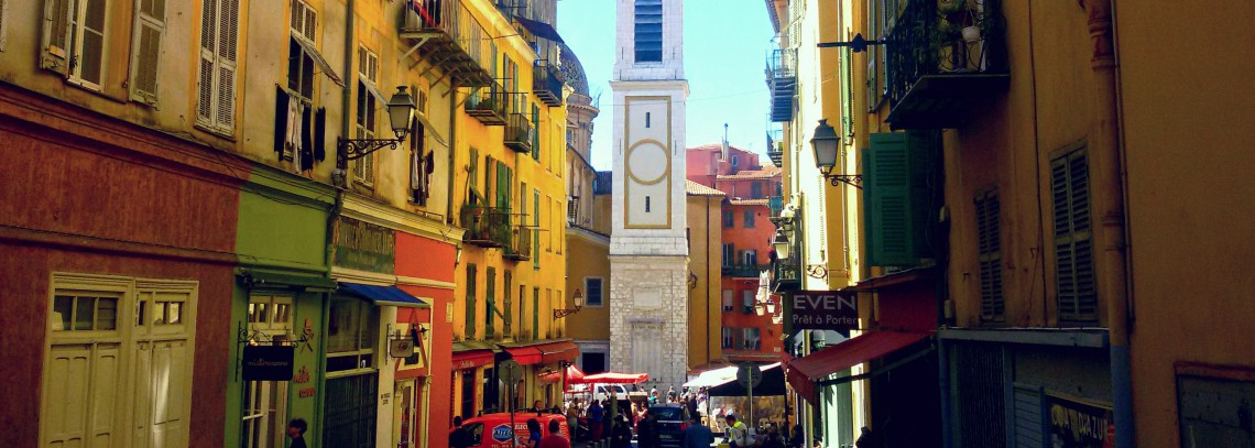 tours-of-nice_179712