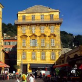 tours-of-nice
