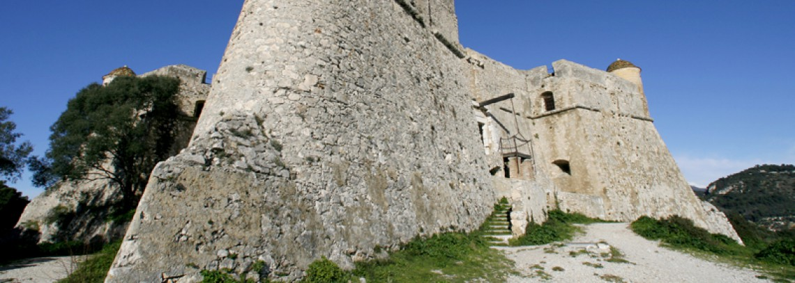 visite-guidee-fort-du-mont-alban_180947