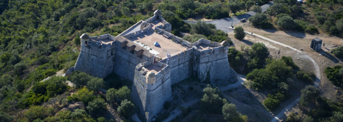 visite-guidee-fort-du-mont-alban