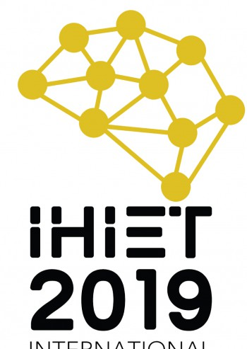 international-conference-on-human-interaction-and-emerging-technologies