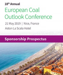 18th-annual-european-coal-outlook-conference