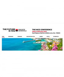 the-nice-conference