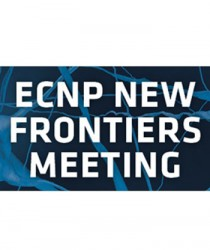 ecnp-new-frontiers-meeting
