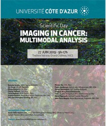 scientific-day-imaging-in-cancer-multimodal-analysis