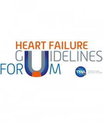 heart-failure-guidelines-forum