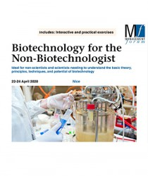 biotechnology-for-the-non-biotechnologist-conference-2020