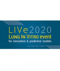 live-2020-lung-in-vitro-event-conference