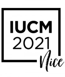 iucm-2021-international-user-community-meeting