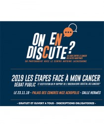 colloque-ligue-contre-le-cancer