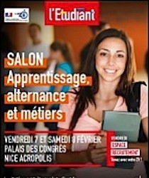 salon-de-l-apprentissage-et-de-l-alternance