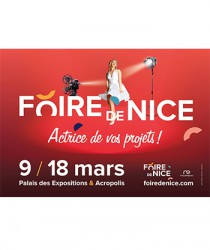 foire-internationale-de-nice