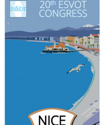 20th-esvot-congress
