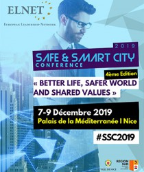 4eme-conference-safe-smart-city