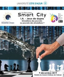 les-rencontres-smart-city-i-a-jeux-de-dupes
