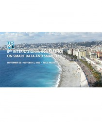 5th-international-conference-on-smart-data-and-smart-cities