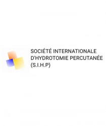 5eme-rencontre-internationale-d-hydrotomie-percutanee