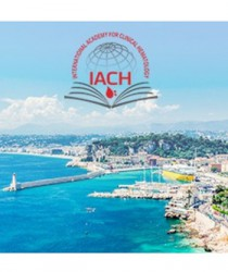 3rd-annual-meeting-of-the-international-academy-for-clinical-hematology-iach-2020