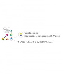 7eme-conference-internationale-de-l-efus
