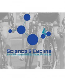 2020-edition-of-science-cycling